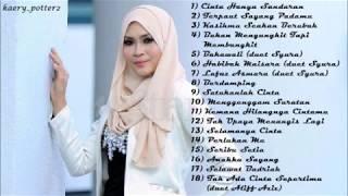 Koleksi Album - Siti Nordiana (Seleksi Lagu Lagu Terbaik)