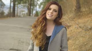 Kadr z teledysku Tell Her You Love Her tekst piosenki Echosmith
