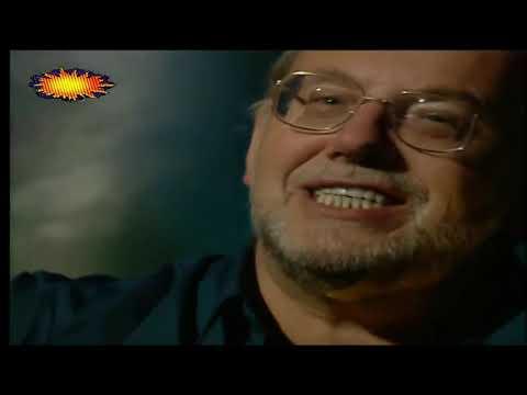Jan Nedvěd - Zvony zvoní jen chvíli