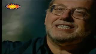 Jan Nedvěd - Zvony zvoní jen chvíli ( Kohout )