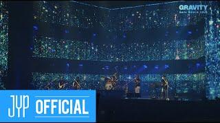 "DAY6 ""You Were Beautiful(예뻤어) & Congratulations""_ DAY6 2ND WORLD TOUR 'GRAVITY'"