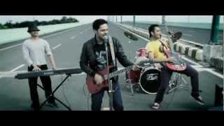 Sahi Hai Boss Video Single - varad.khare