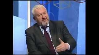 А. Лайков: Системы денежных переводов