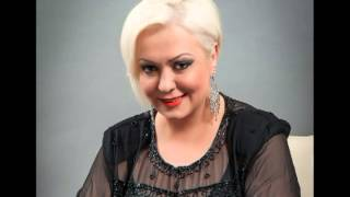 Monica Anghel - Viata mea