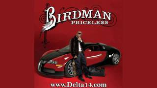 Birdman Ft Lil Wayne - Money Machine HD