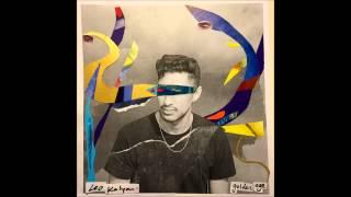 Leo Kalyan - Golden Age