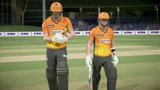 Oh!!DON BRADMAN CRICKET 17 FOR ANDROID MOBILES|DON