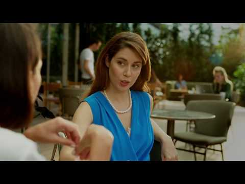 Sky Residence Reklam Filmi