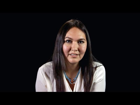 A Conversation With Native Americans on Race   Op-Docs