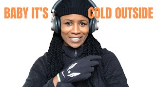 How to Exercise in Cold Weather | In Fall and Winter