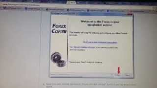 Forex Copier Review: for account managers / trading signals