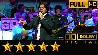Dard E Dil Dard E Jigar - दर्द ए दिल   - YouTube