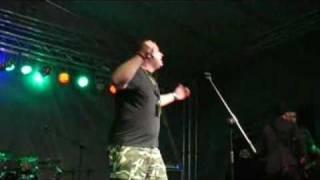 Video Grobiani - Ic mi het Top Fest 2009