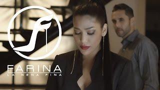 Mejor Que Yo - Farina (Video)