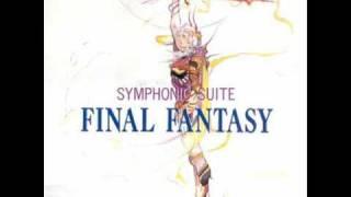 FF2 Symphonic Suite Rebel Army's Theme