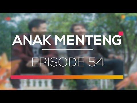 Anak Menteng - Episode 54