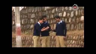Dilbag Gutakha - Virendra Rajput Garhwali Song | Hypothesis: Deepak Kaintura
