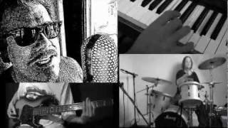 Help Me Girl - Eric Burdon & The Animals (tribute cover) (U.S. REMIX)