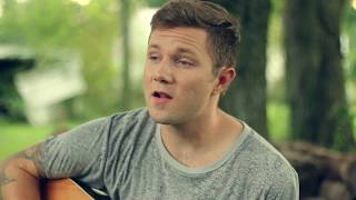 Avicii - Lonely Together (Acoustic) ft. Rita Ora | Cover by Adam Christopher
