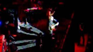 Roger Daltrey singing Johnny Cash songs.MOV