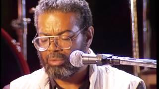 Rufus Thomas Live at Porretta Soul Festival 1993