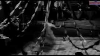 Ae Meri Zindagi Aaj Raat Jhoom Le - Lata   - YouTube