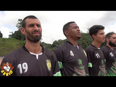 Duelos 69 x Jardim das Palmeiras na Copa Malaquias 2019