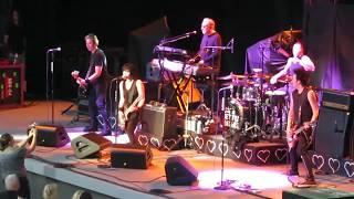 Joan Jett and the Blackhearts - Light of Day