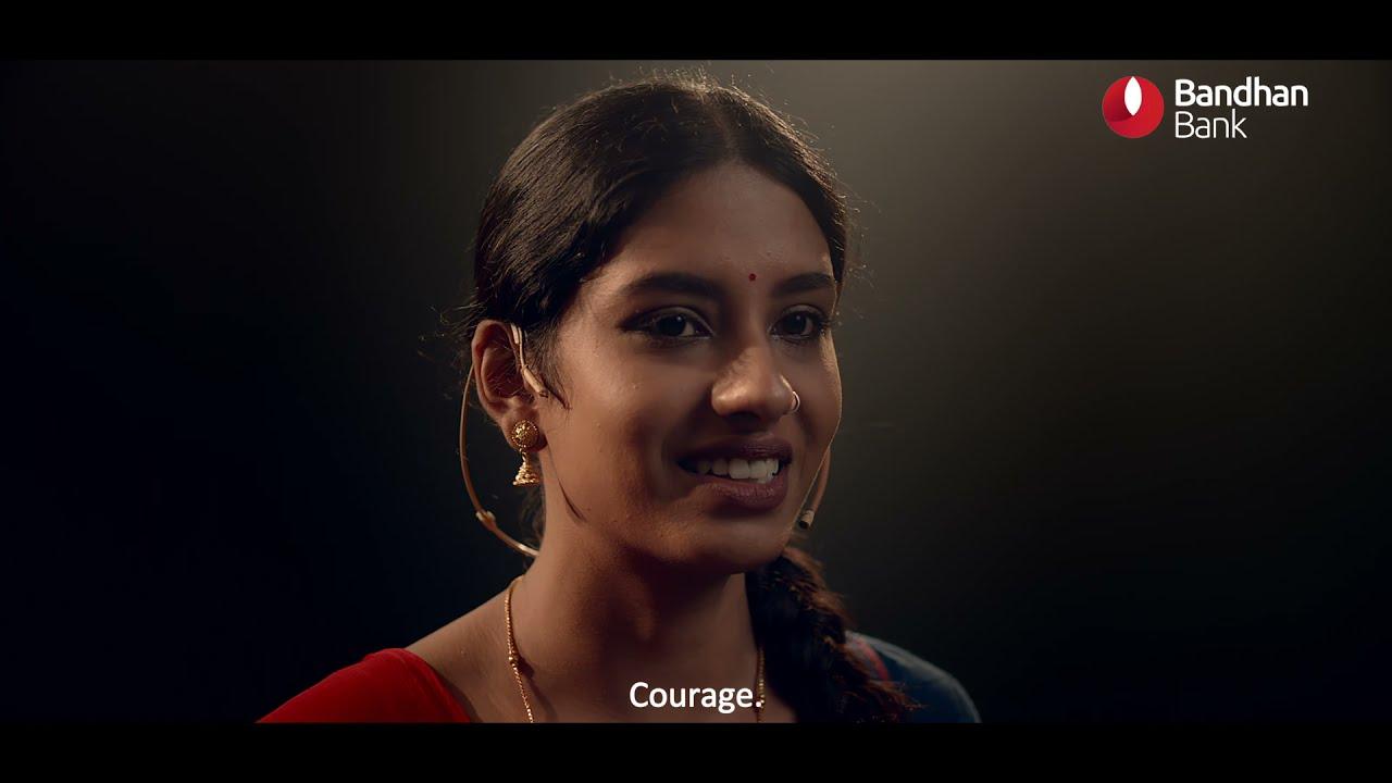 6 Years of Nerve Service Loan - Hindi thumbnail