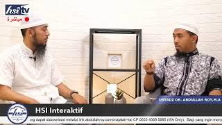 HSI Interaktif Episode 02