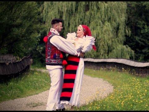 Sabina Leonte & Mihaita Chis – Spune-mi fecior ce-ai in gand Video