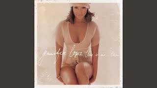 Jennifer Lopez - You Belong To Me (Audio)