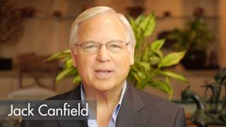 Jack Canfield interviews Suzy Koontz