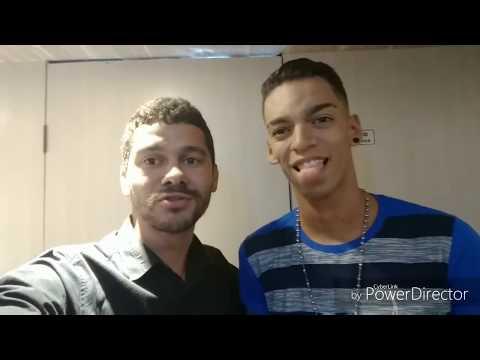 Devinho Novaes / Alô dono do Bar - Em Sítio da Conceição Adustina-BA