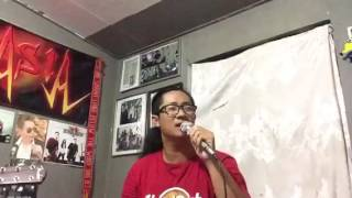 Bisa (search) cover by Rocasia