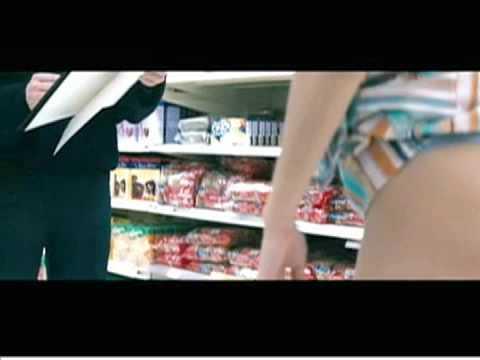 Cashback (2008) Trailer