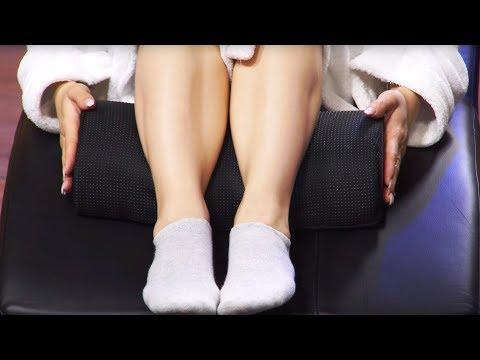 Luce Bukin sesso video online gratuito