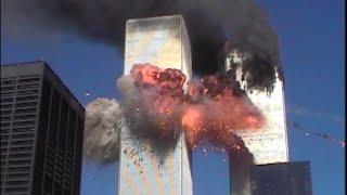 New September 11 2001 raw video - Video Youtube