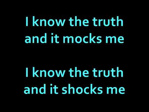 """I Know The Truth"" From Aida Karaoke/instrumental Mp3"