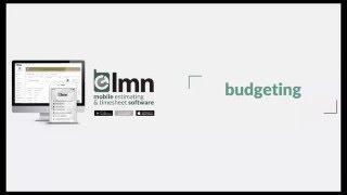 LMN Software Demo (Long Version)