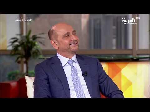 الدكتور خالد الشريف استشاري طب وجراحة العيون يتحدث عن سبق طبي لعلاج مرض العصر