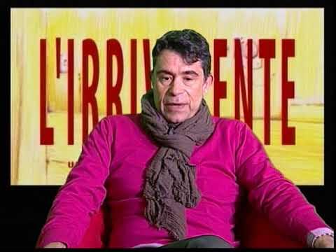 L'IRRIVERENTE: IVAN BRACCO
