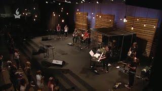 Companion + Take Me Up In The Spirit + Spontaneous // Misty Edwards // IHOPKC Worship