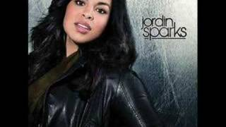 Worth The Wait - Jordin Sparks