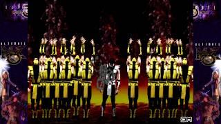 Mortal Kombat All Scorpion Fatalities Ever Made