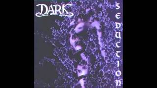 DARK - My Desire