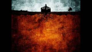 Admission Regret - As Cities Burn