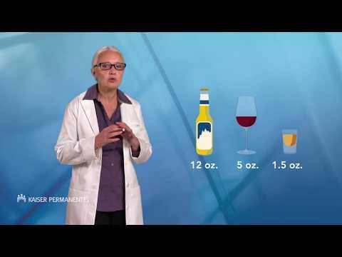 La codificación del alcohol en orehovo-zueve