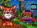 1993 60fps Magical Cat Adventure 1230600pts All