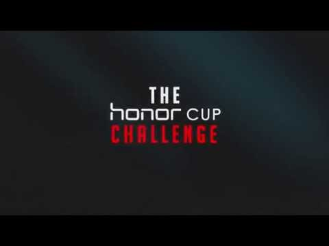 comment participer clio cup